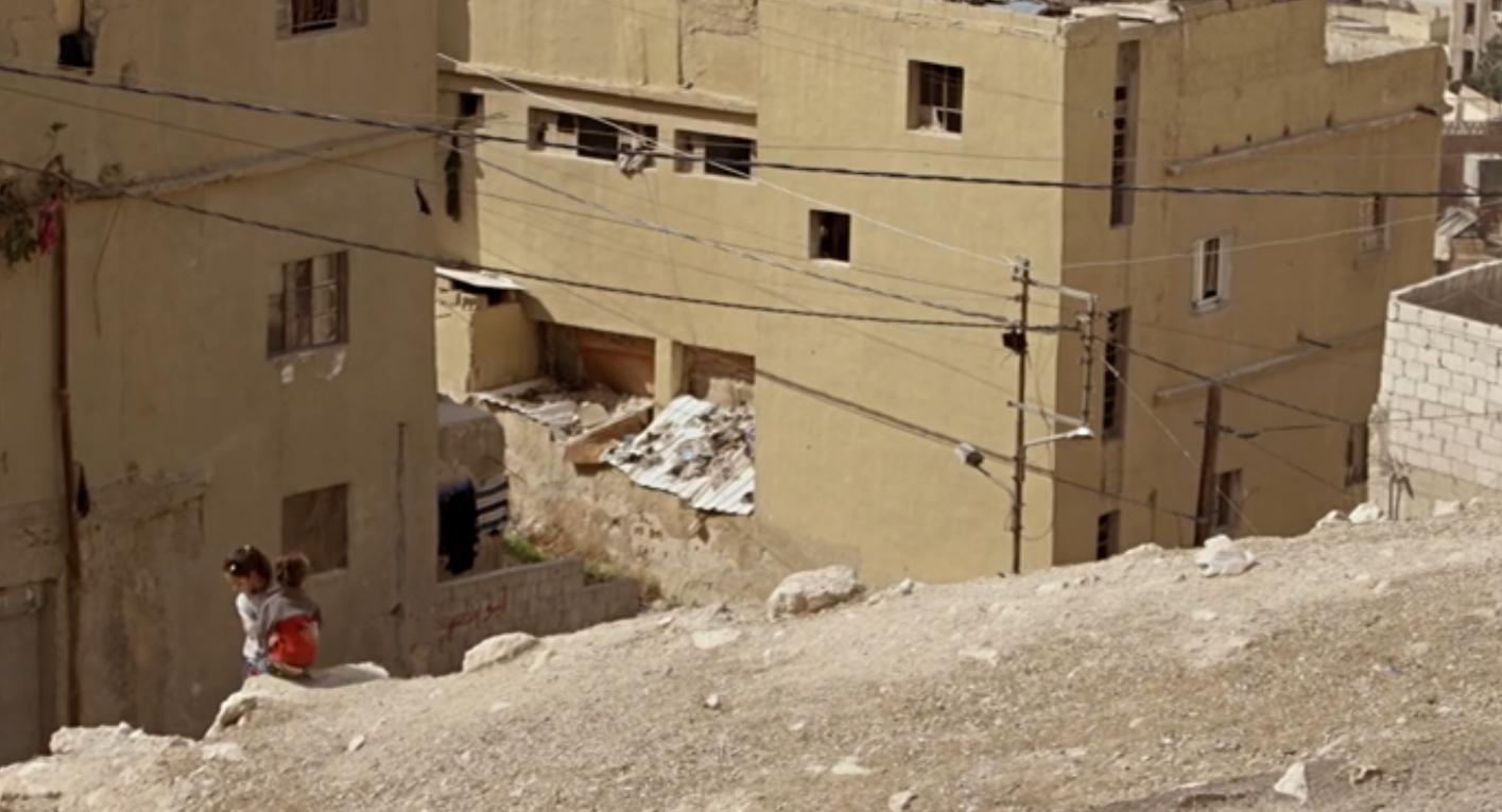 9 audios y vídeos para enterarte de qué está pasando en Siria